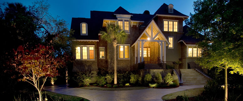 Abercrombie kent residence club kiawah island south for South carolina home builders